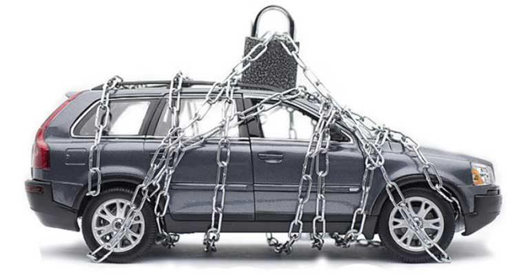 Арест на регистрационные действия - что это значит, автомобиля, машины, как снять, как узнать, с недвижимостью