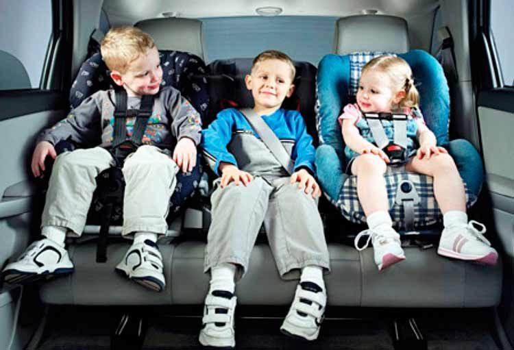 Виды штрафов ГИБДД, штрафы за тонировку и резину не по сезону, штрафы ГИБДД за детское кресло и езду в нетрезвом виде