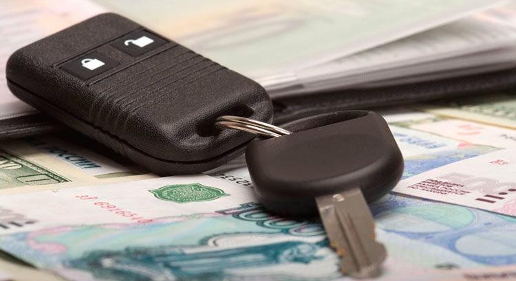 Как правильно расторгнуть договор купли продажи автомобиля