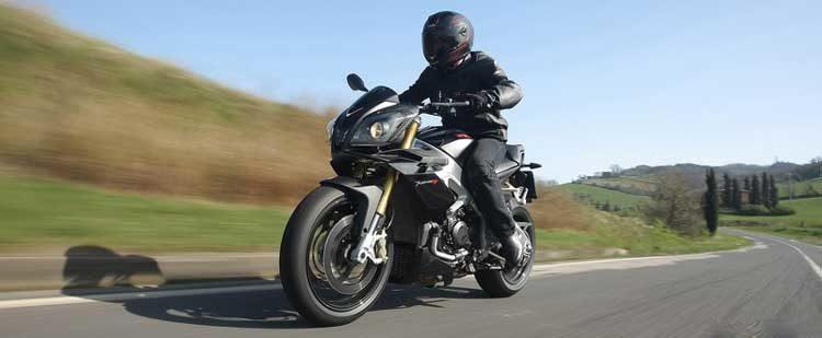 ОСАГО на мотоцикл — стоимость, нужно ли оформлять