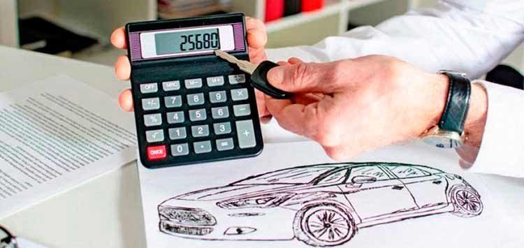 Как вернуть деньги за страховку ОСАГО при продаже автомобиля: можно ли сделать возврат, если продал машину и как рассчитать остаток?