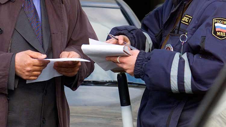 Через сколько штраф появляется в базе ГИБДД и как подтвердить оплату штрафа